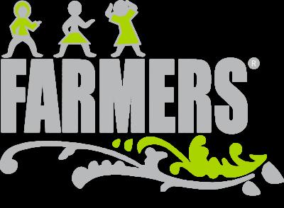 Eva Němcová – FARMERS