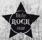 Little Rock Star, s.r.o.