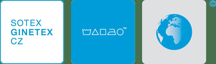Logo sotex